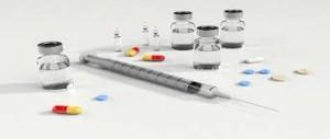 vaccinazioni-scuola
