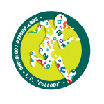 logo-ic-collodi-150x150